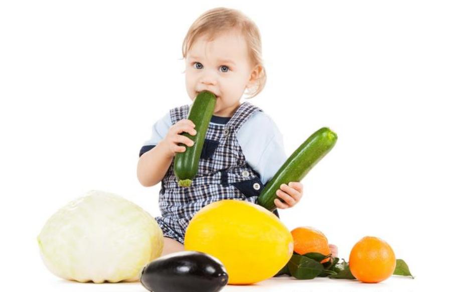 一岁九个月宝宝早教方法和内容03